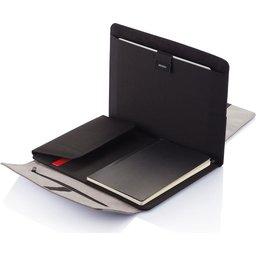 moderne-tablet-portfolio-eco-5338.jpg