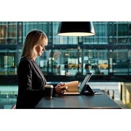 moderne-tablet-portfolio-eco-53a5.jpg