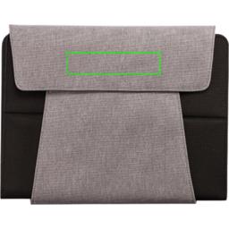 moderne-tablet-portfolio-eco-621d.png