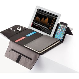 moderne-tablet-portfolio-eco-ac23.jpg