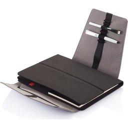 moderne-tablet-portfolio-eco-b057.jpg