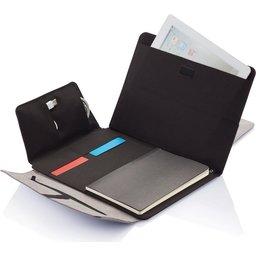 moderne-tablet-portfolio-eco-fd89.jpg