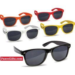 moderne-zonnebril-10b5.jpg