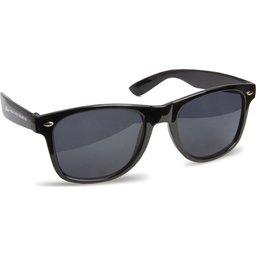 moderne-zonnebril-4211.jpg
