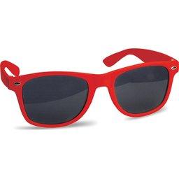 moderne-zonnebril-6c64.jpg