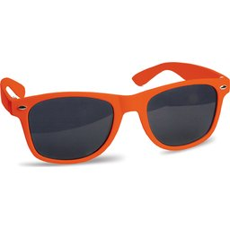 moderne-zonnebril-80b8.jpg