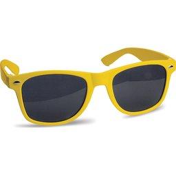 moderne-zonnebril-88fa.jpg