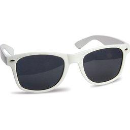 moderne-zonnebril-bada.jpg