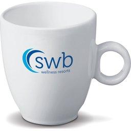 mug-geneve-new-6524.jpg