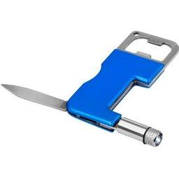 multi-toolcart-met-zakmes-6b08.jpg