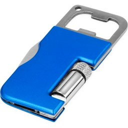 multi-toolcart-met-zakmes-e21b.jpg