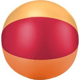 multicolour-strandballen-2ba0.jpg