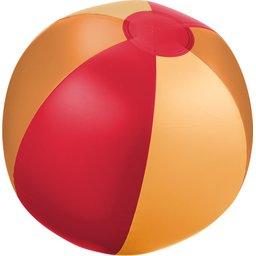 multicolour-strandballen-4c0e.jpg