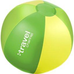 multicolour-strandballen-59fb.jpg