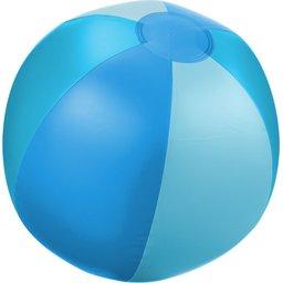 multicolour-strandballen-a8dd.jpg