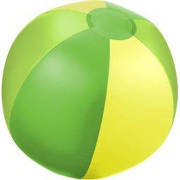 multicolour-strandballen-fa9a.jpg