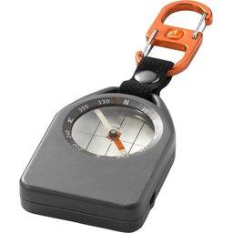 multifunctioneel-kompas-352f.jpg
