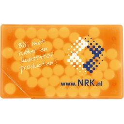 muntdoosje-creditkaart-aa56.jpg