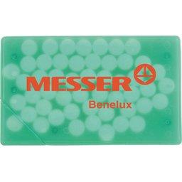 muntdoosje-creditkaart-d9e5.jpg