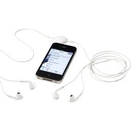 muziek-splitter-voor-koptelefoon-91a7.jpg