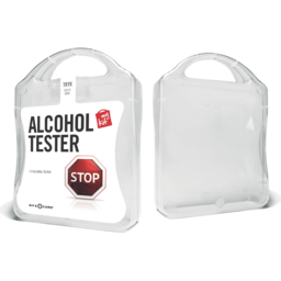 mykit-alcohol-tester-34f0.png