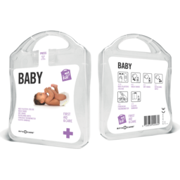 mykit-baby-ebc9.png