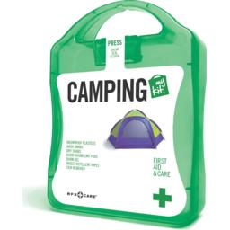 mykit-camping-4388.png
