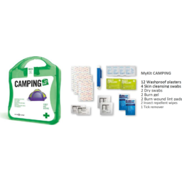 mykit-camping-a113.png