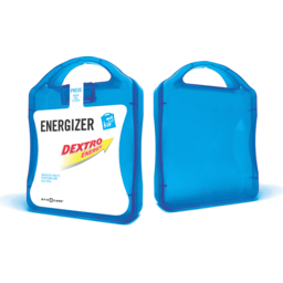 mykit-energizer-37f4.png