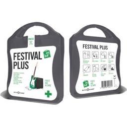 mykit-festival-plus-e71d.png