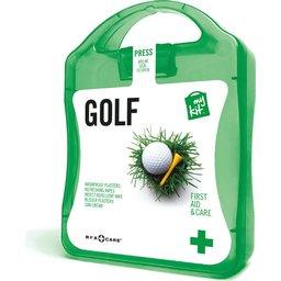 mykit-golf-0444.jpg