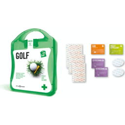 mykit-golf-80f6.png