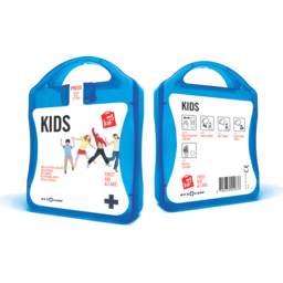 mykit-kids-9a6c.png