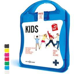 mykit-kids-c347.jpg