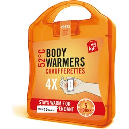 mykit-lichaam-verwarmers-1433.jpg