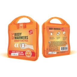 mykit-lichaam-verwarmers-e56b.png