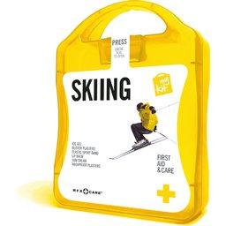 mykit-skiing-5daa.jpg