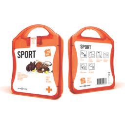 mykit-sport-7d22.png