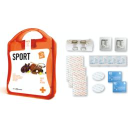 mykit-sport-fec8.png
