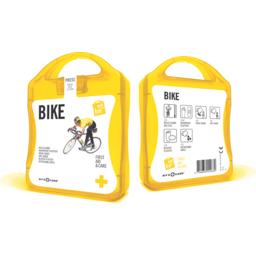 mykit-voor-fietsers-426a.png
