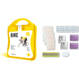 mykit-voor-fietsers-948f.png