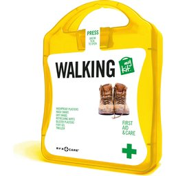 mykit-voor-wandelaars-eb55.jpg