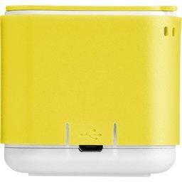nano-bluetooth-speaker-03c9.jpg