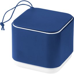 nano-bluetooth-speaker-0b93.jpg