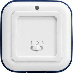 nano-bluetooth-speaker-2091.jpg