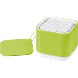 nano-bluetooth-speaker-45e9.jpg