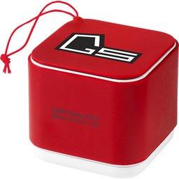 nano-bluetooth-speaker-5031.jpg