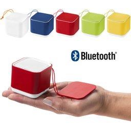nano-bluetooth-speaker-6f79.jpg