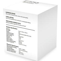 nano-bluetooth-speaker-b7cb.jpg