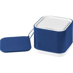 nano-bluetooth-speaker-c1c2.jpg